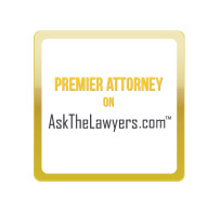Premier Attorney On AskTheLawyers.com