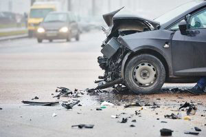 Auto Accident Lawyers in Houston, TX
